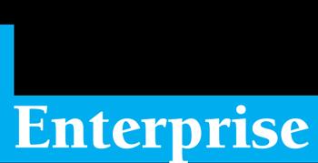 TAKN Enterprise