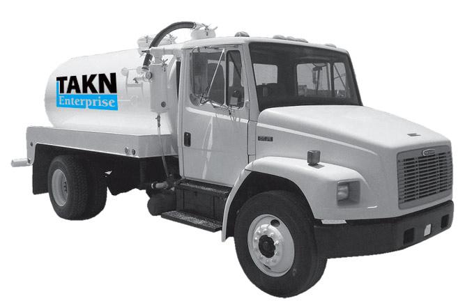 hydrovac truck moose jaw